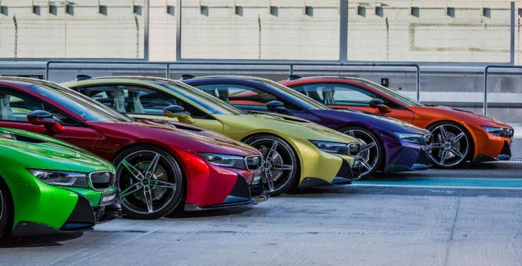 BMW-i8-Abu-Dhabi-Motors-4