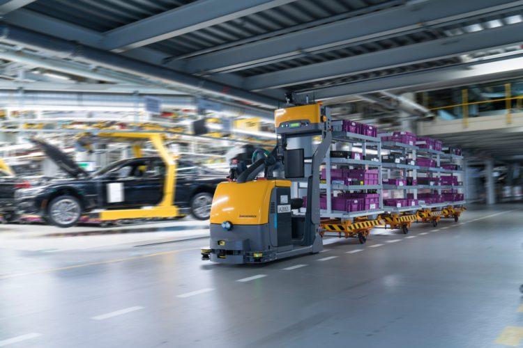 BMW industry 4.0 19 750x500