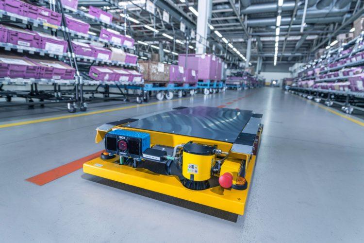 BMW industry 4.0 6 750x500