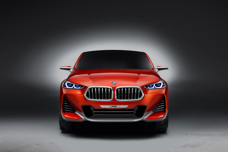 BMW X2 Concept 003 750x500