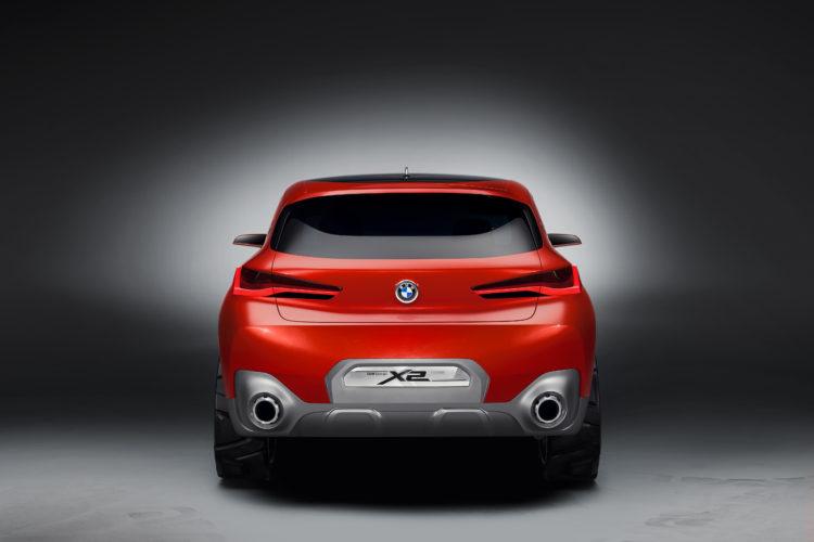 BMW_X2_Concept-004