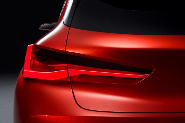 BMW_X2_Concept-006