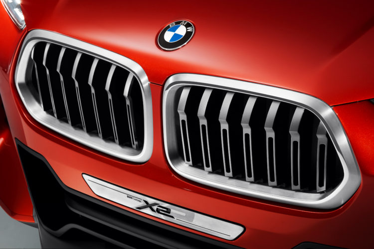 BMW_X2_Concept-009