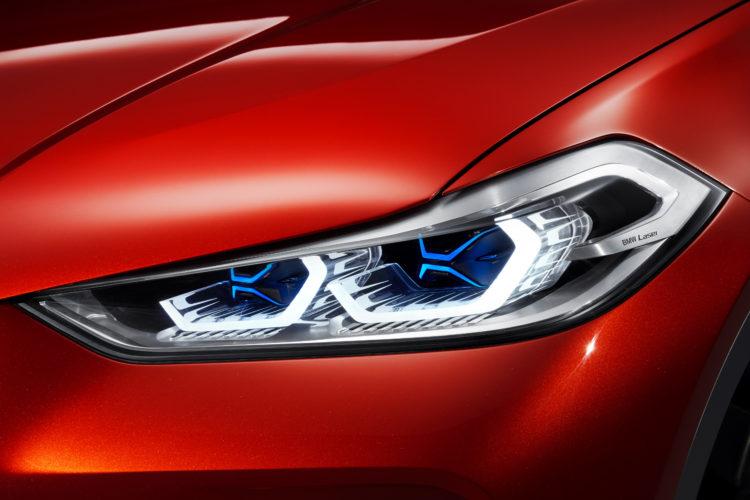 BMW_X2_Concept-010