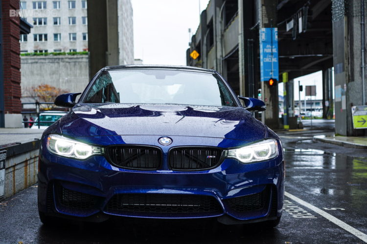 Blue Hera Mica Metallic BMW M3-38