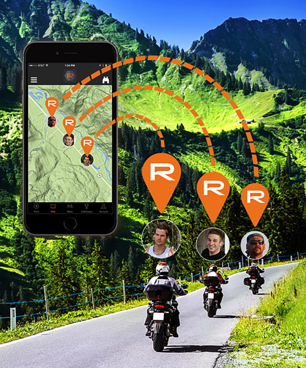 Concept ConnectedRide 1 625x750