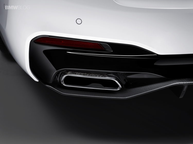 G30-BMW-5-Series-online-M-Performance-Parts-4