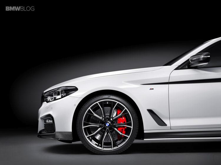 G30-BMW-5-Series-online-M-Performance-Parts-5