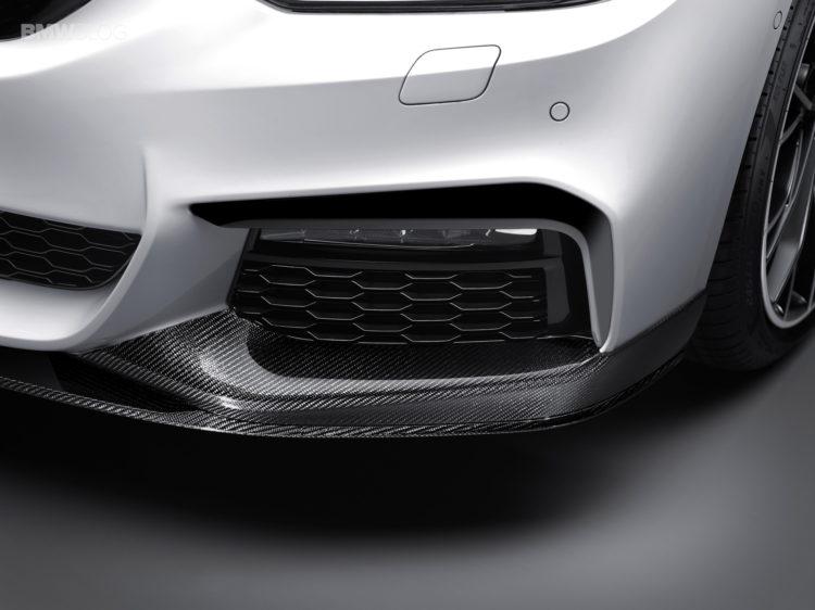 G30-BMW-5-Series-online-M-Performance-Parts-7