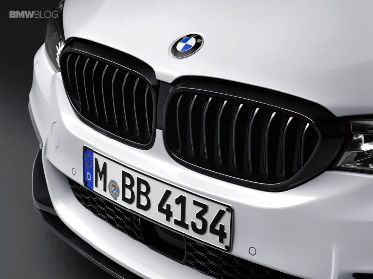 G30-BMW-5-Series-online-M-Performance-Parts-8