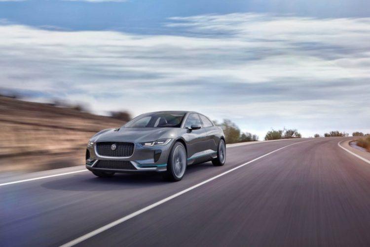 Jaguar I Pace Concept 106 1 876x535 750x500