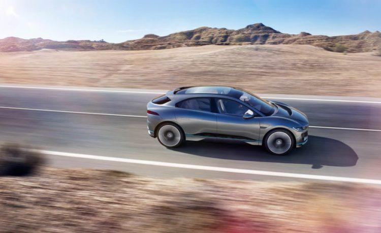 Jaguar-I-Pace-Concept-110-876x535