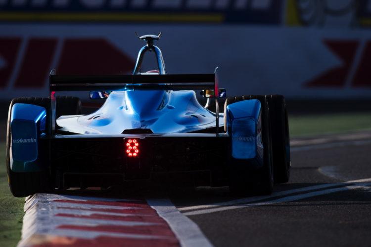 Marrakesh Formula ePrix 17 750x500