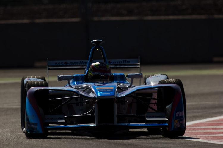 Marrakesh Formula ePrix 20 750x500