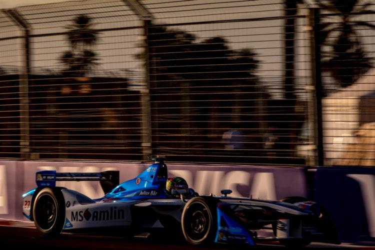 Marrakesh Formula ePrix 26 750x500