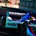Marrakesh Formula ePrix 8 120x120