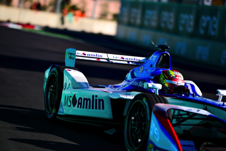 Marrakesh Formula ePrix 8 750x500