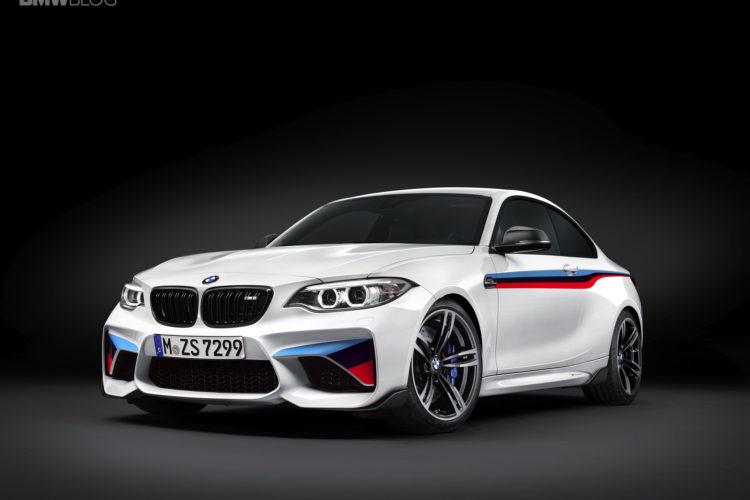 New BMW Accessories parts 1 750x500