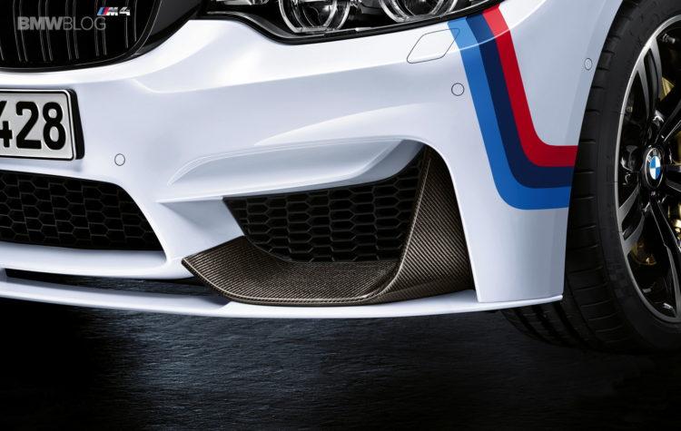 New BMW Accessories parts 25 750x475