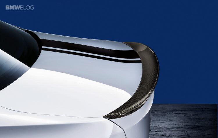 New-BMW-Accessories-parts-3