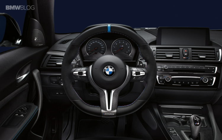 New-BMW-Accessories-parts-39