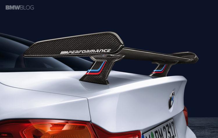New-BMW-Accessories-parts-40