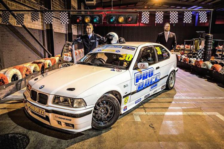 PAY Cascade racing driver josh martin004 750x500