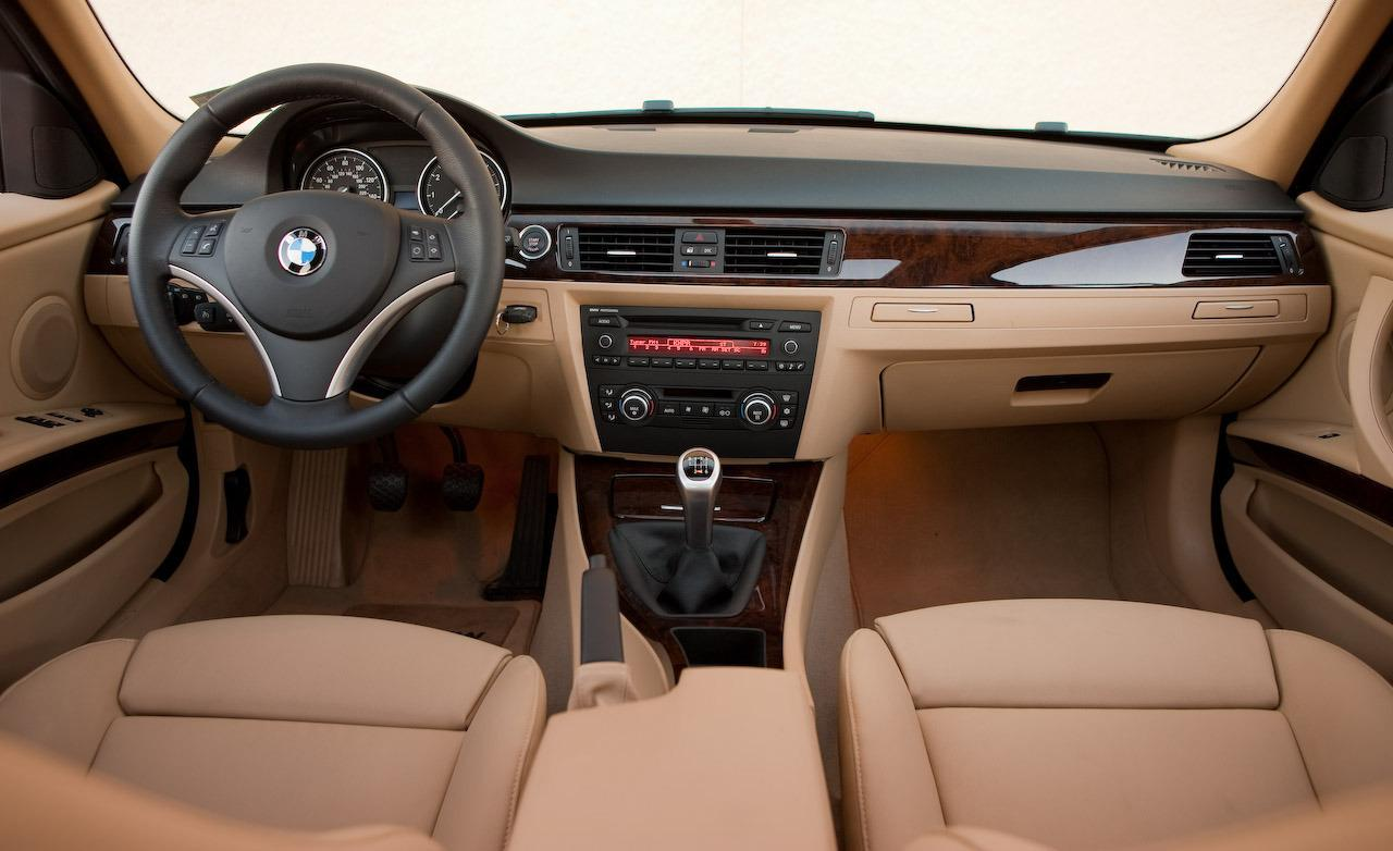 E90 BMW 320i: Worthwhile Buy in the Indian Market?