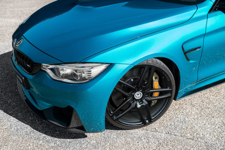 g power m4 competition f82 3 750x500