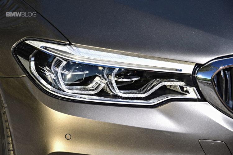 2017-BMW-520d-10