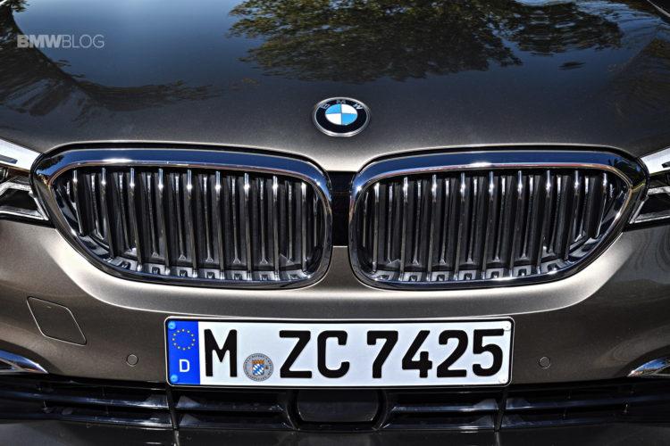 2017-BMW-520d-9