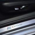 2017 BMW 530e iPerformance13 120x120
