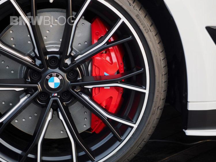 2017-BMW-540i-sDrive-M-Performance-Parts-06