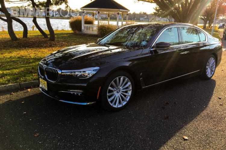2017 BMW 740e 01 750x500