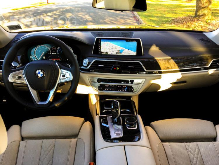 2017 BMW 740e 09 750x563