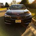 2017 BMW 740e 26 120x120
