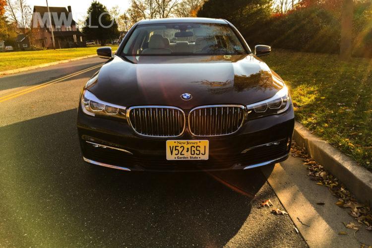 2017 BMW 740e 26 750x500