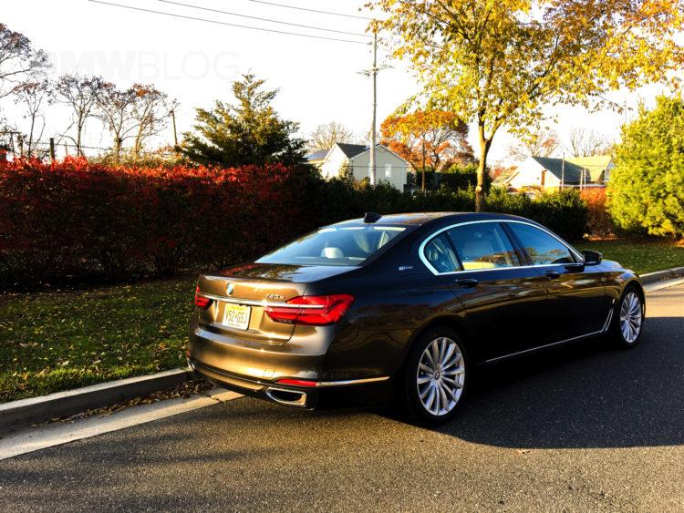 2017 BMW 740e 28 750x563