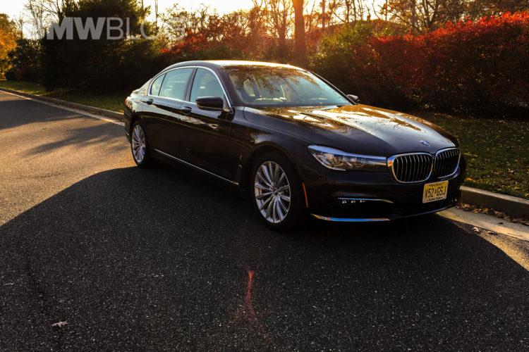 2017 BMW 740e 29 750x500