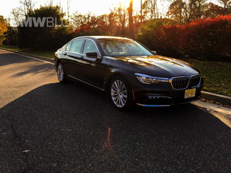 2017 BMW 740e 29 750x563
