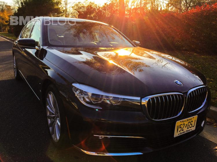 2017 BMW 740e 33 750x563