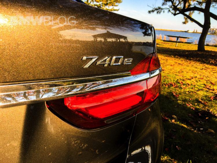 2017 BMW 740e 40 750x563