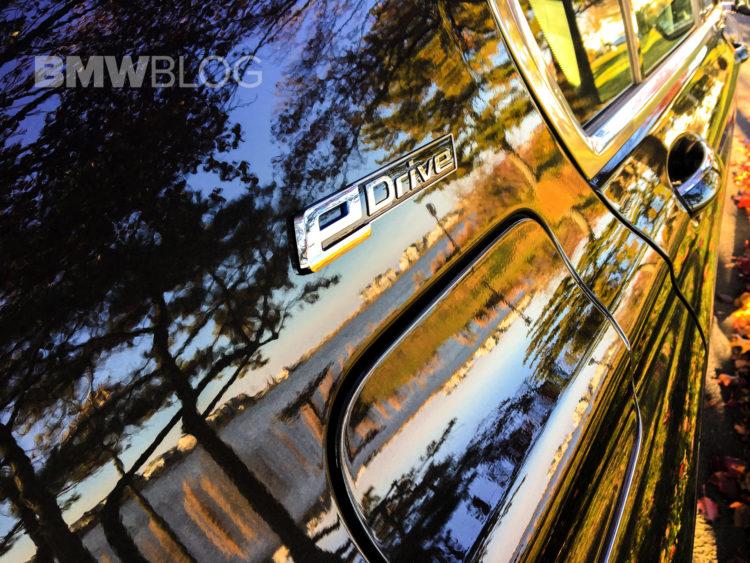 2017 BMW 740e 41 750x563