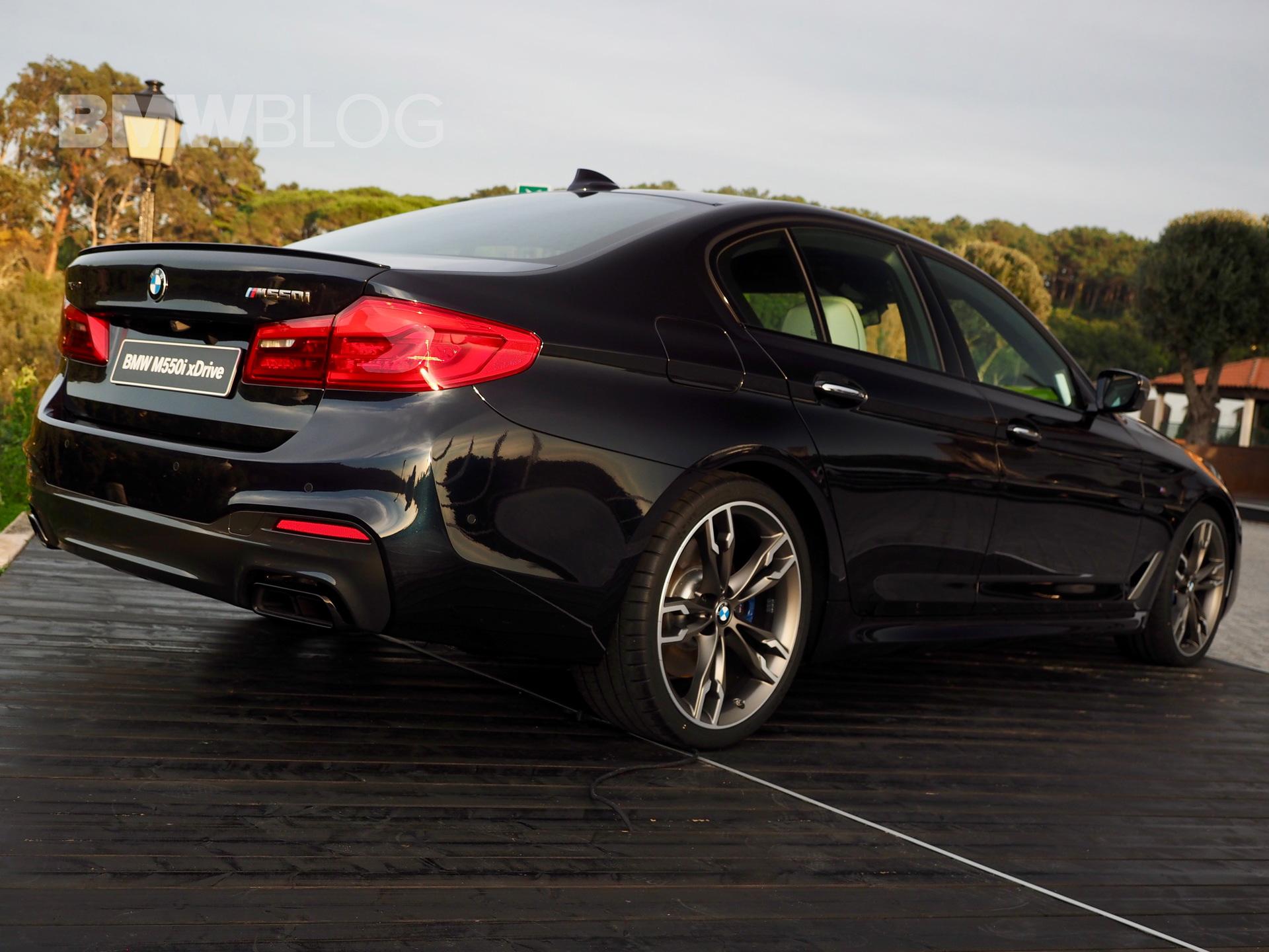 Bmw M Series >> BMW Photo gallery