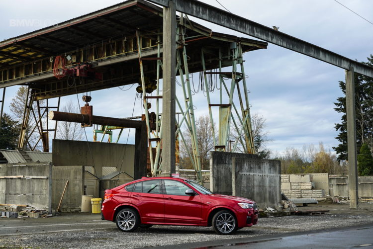 2017-BMW-X4-M40i-review-38