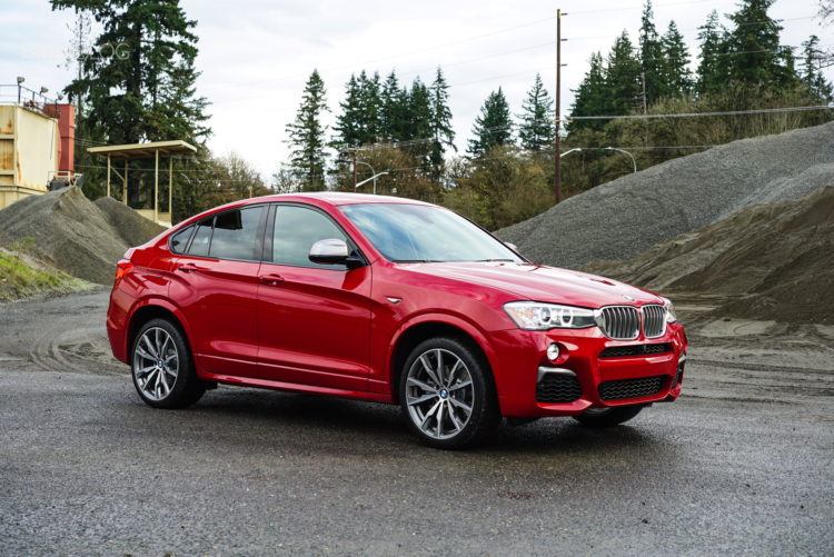 2017-BMW-X4-M40i-review-39