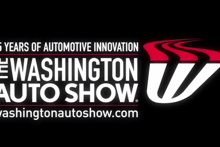 2017 washington auto show 1 750x500