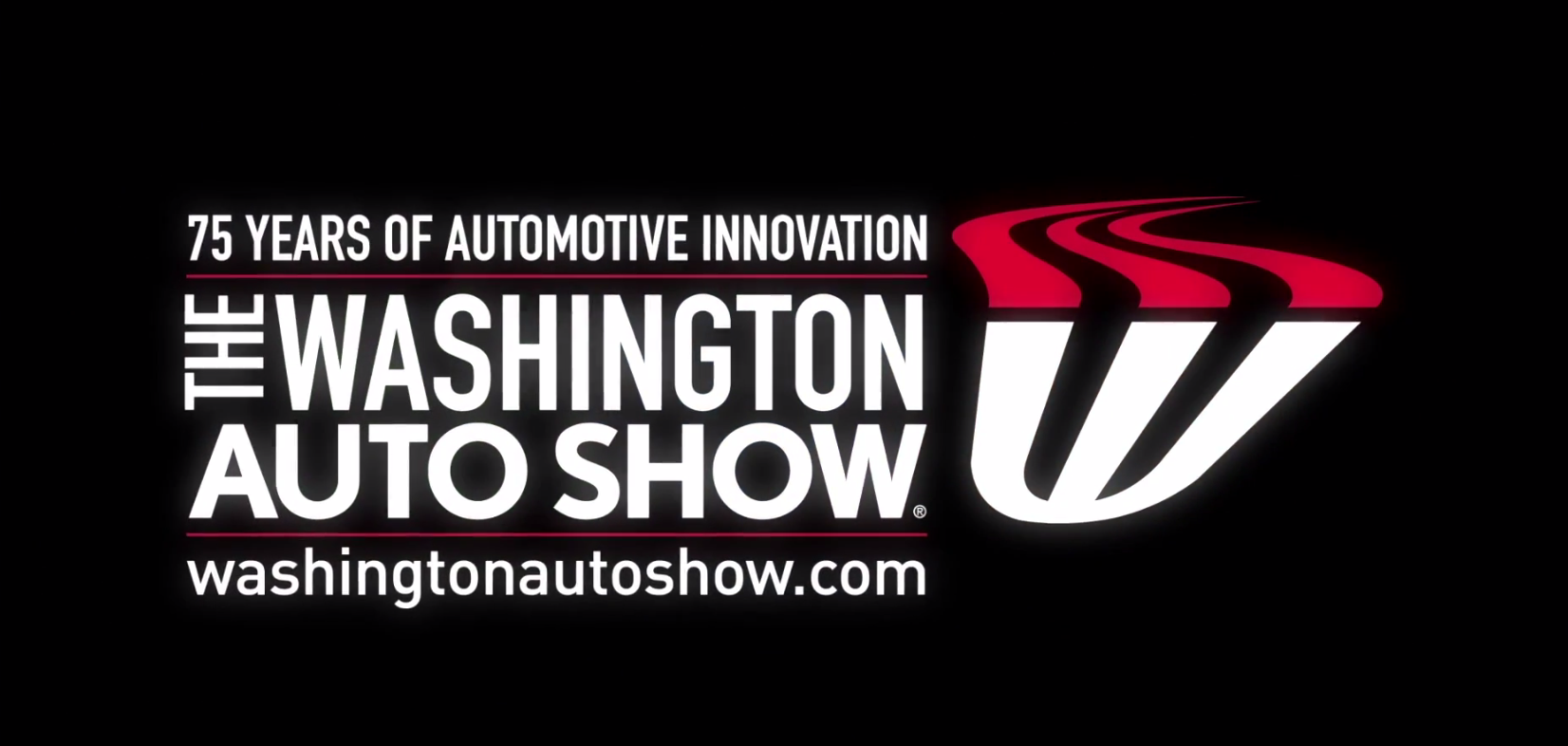 2017 washington auto show 1