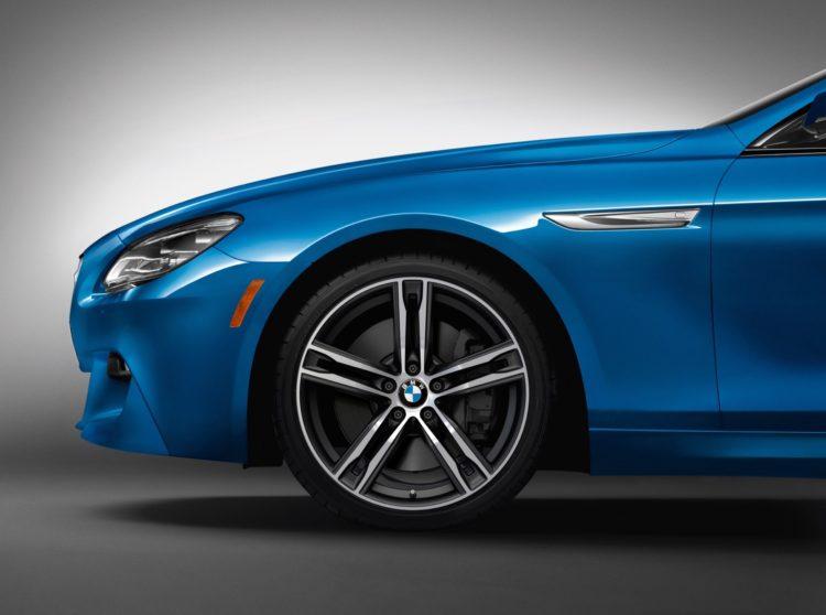 2018 BMW 6 Series0 750x558