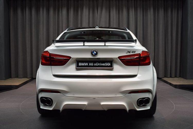 AC-Schnitzer-BMW-X6-BMWAD-15